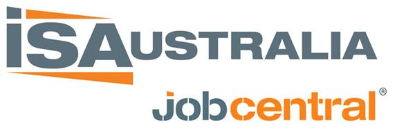 ISAustralia Jobcentral (RTO 0860)